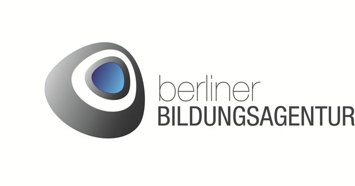 Berliner Bildungsagentur